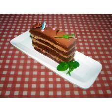 Пирожное старая Прага