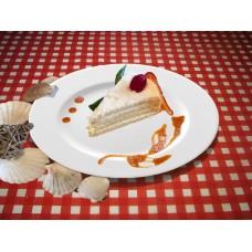 """Пирожное """"Рафаэлло"""""""