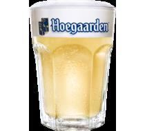 Пиво Hoegaarden White 0,5л