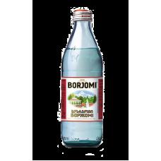 Боржоми, 0,5л