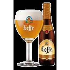 Пиво Leffe бут. 0,33л