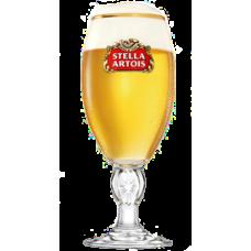 Пиво Stella 0,5л