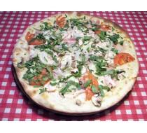 Пицца Феерентина